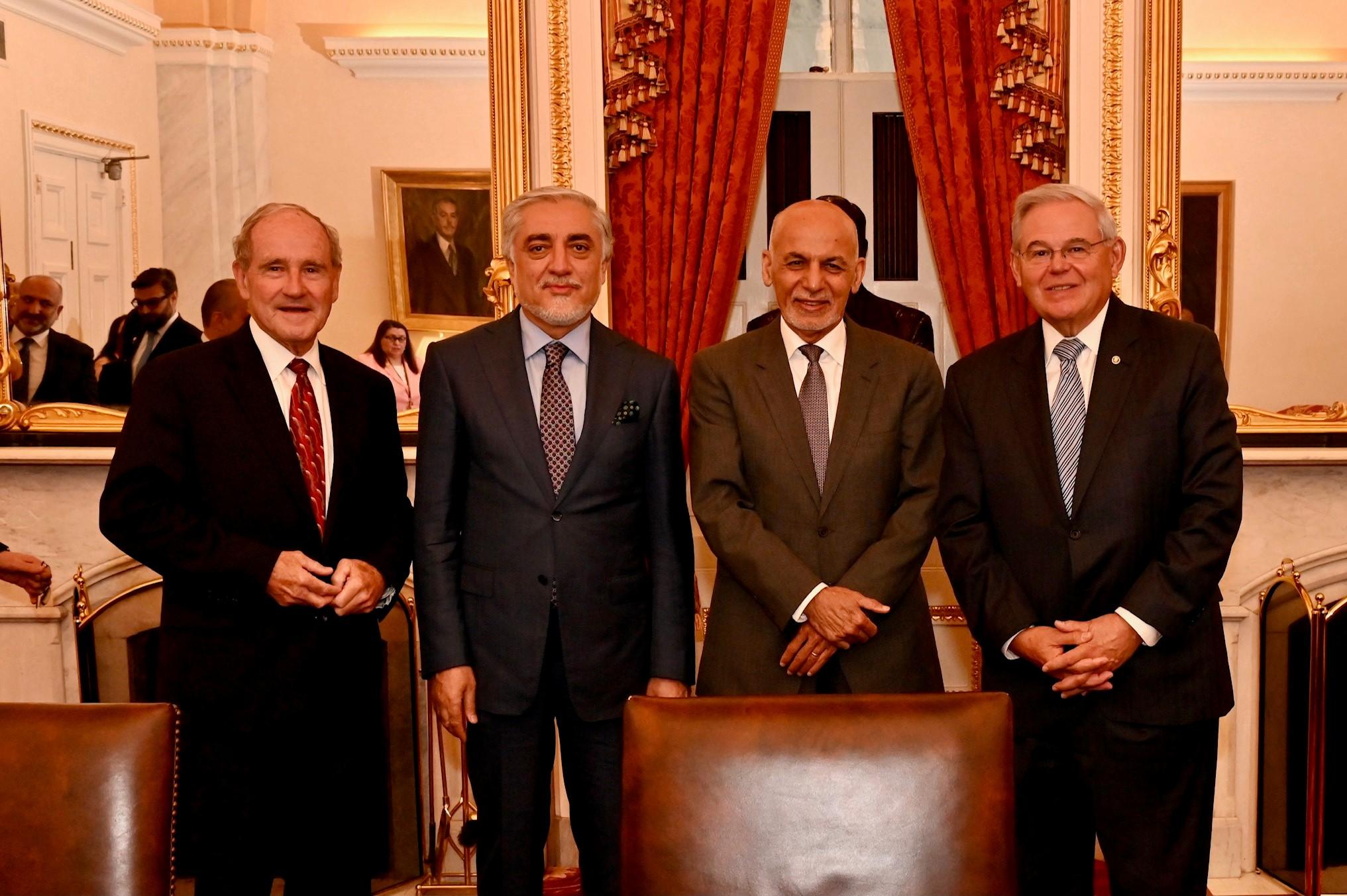 06-24-21 Afghan Meeting